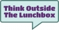 Think Outside The Lunchbox Food Drive ENDS