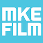 MKE Film Fest: The Chocolate Case