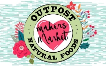 Outpost Makers Market